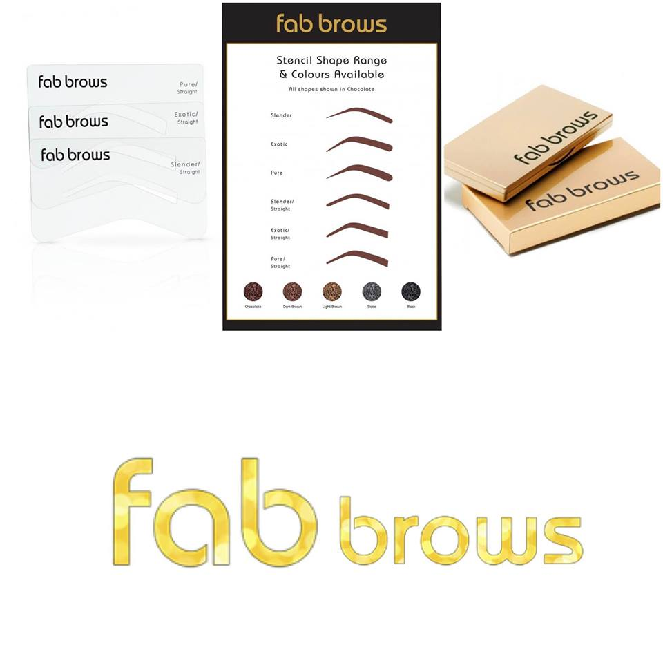fab brows info
